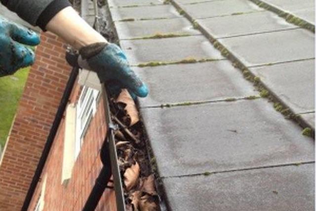 Excel Cleaning Contractors Ltd Harrogate 01423 866363