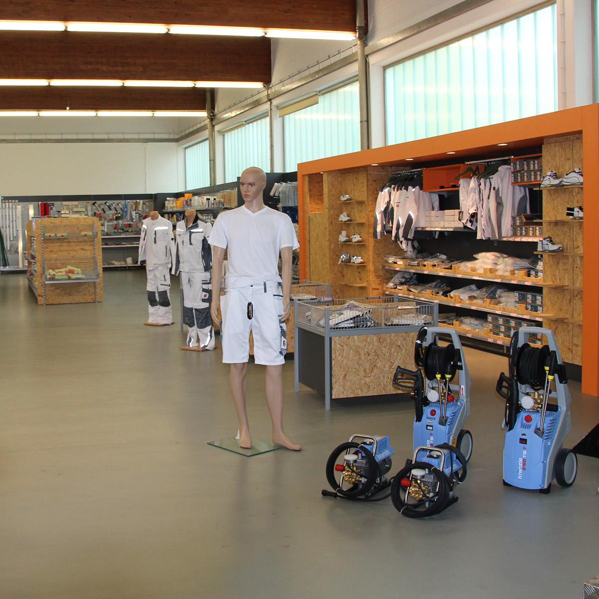 Späth Knoll GmbH
