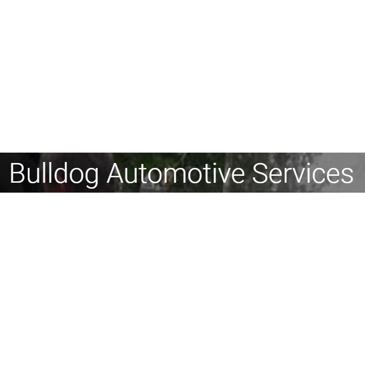 Bulldog Automotive Services