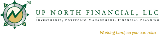 Up North Financial