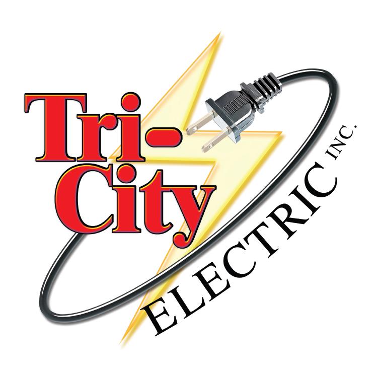 Tri-City Electric