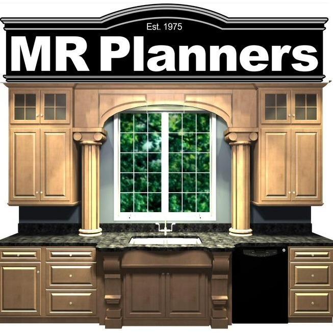MR Planners, Inc
