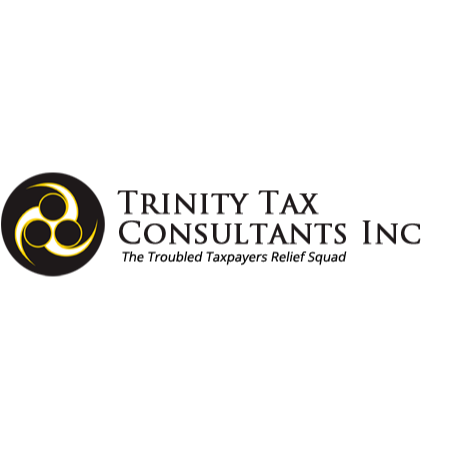 Trinity Tax Consultants, Inc.