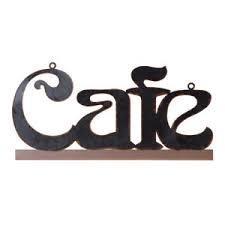 Cafe Cherins