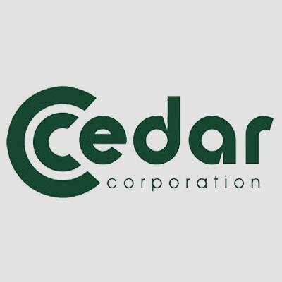 Cedar Corporation - Menomonie, WI - Landscape Architects & Design