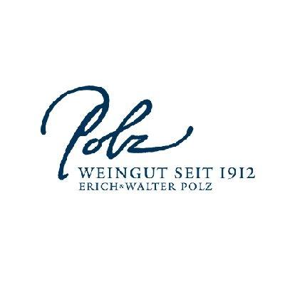 Polz Erich & Walter GmbH