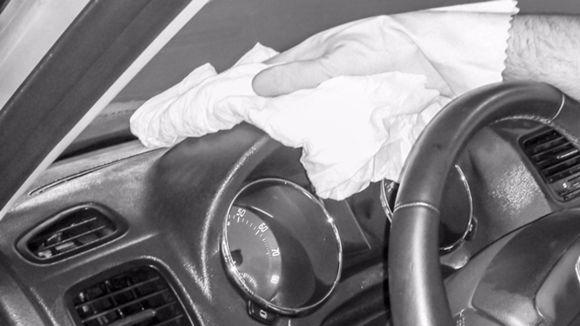 Uudenmaan autopesu