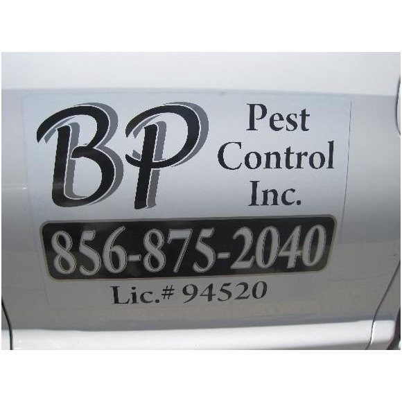BP Pest Control, Inc. - Sicklerville, NJ - Pest & Animal Control