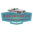 Charlies Collision & Customs, Inc.
