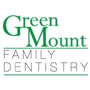 Green Mount Family Dentistry - O'Fallon, IL - Dentists & Dental Services
