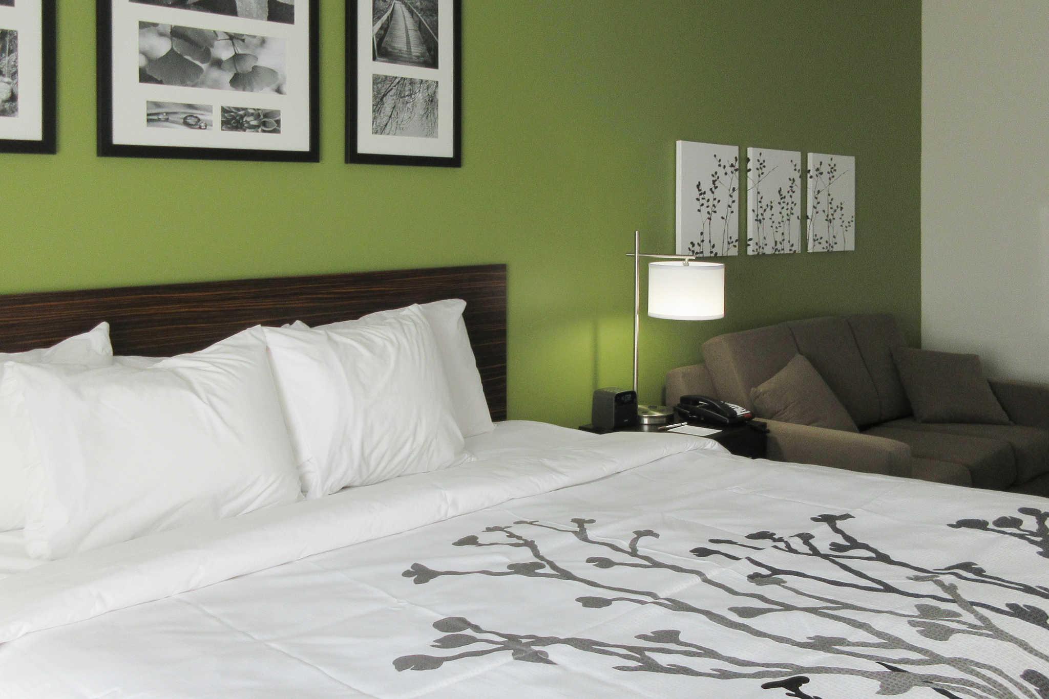 Hotel Rooms Columbia Tn