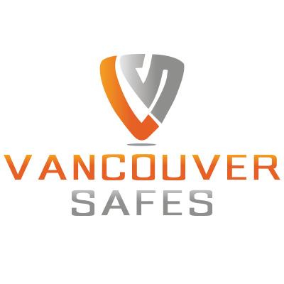 Vancouver Safes