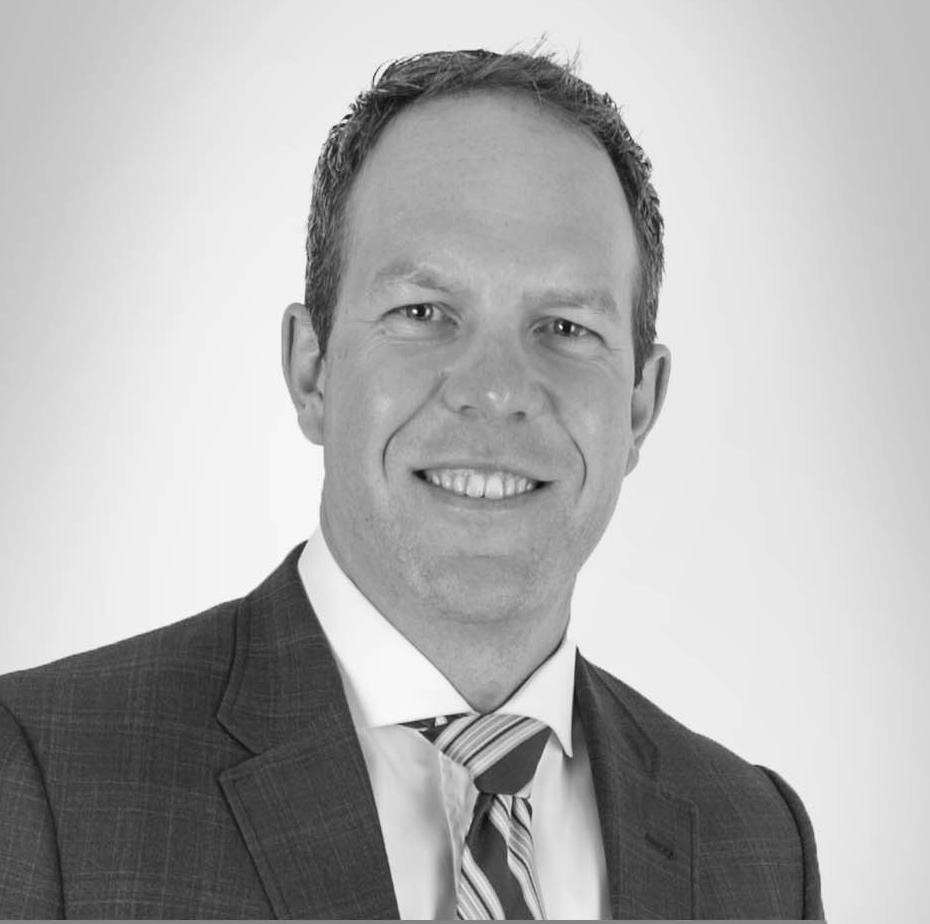 Rodney Beveridge - TD Wealth Private Investment Advice - Pointe Claire, QC H9R 0A5 - (514)695-7959 | ShowMeLocal.com