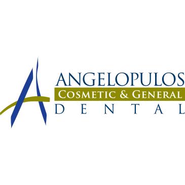 Angelopulos Dental - Harrisonburg, VA - Dentists & Dental Services