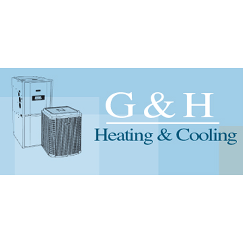 G & H Heating & Cooling - Tuscaloosa, AL - Heating & Air Conditioning