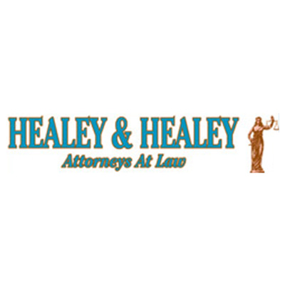 Healey & Healey Attorneys At Law - Palm Desert, CA 92260 - (760)568-5661 | ShowMeLocal.com