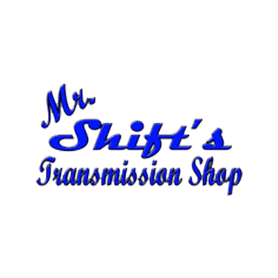 Mr. Shift's Transmission Shop - Saint Peters, MO - Emissions Testing
