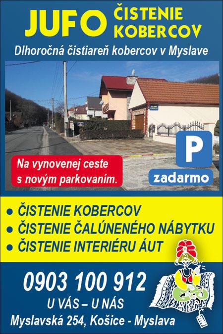 4669650be čistenie kobercov Košice … Čistenie kobercov, čistenie … . Tepovanie  kobercov, tepovanie sedačiek … čistenie a tepovanie
