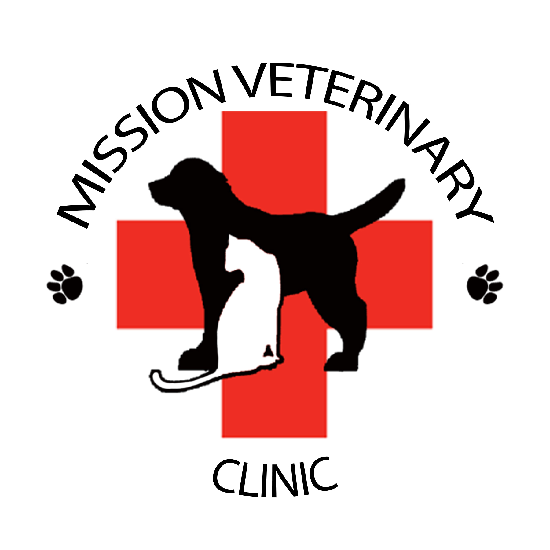 Mission Veterinary Clinic and Animal Emergency Hospital - Granada Hills, CA - Veterinarians