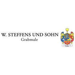 Bild zu W. Steffens in Königstein im Taunus