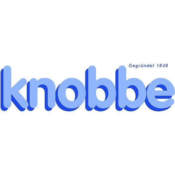 Hendrik Knobbe Klempnerei