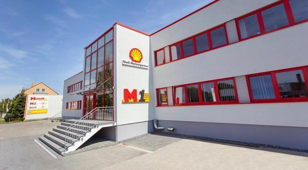 Kundenfoto 1 Mundt Verwaltungsgesellschaft mbH