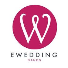 eWeddingBands Master Jewelers