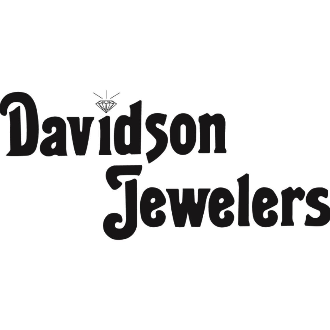 Davidson Jewelers