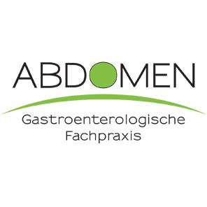 Bild zu Abdomen-München Prof. Dr. med. Manfred Kurjak in München