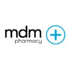mdm Pharmacy