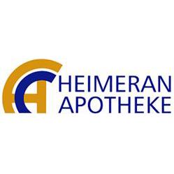 Bild zu Heimeran-Apotheke in München