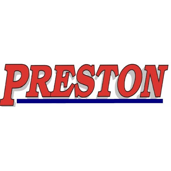 Preston Chevrolet Burton Ohio Upcomingcarshq Com