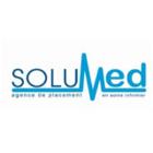 Solu Med Inc