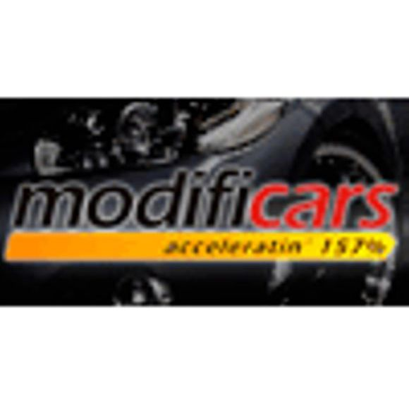 Modificars