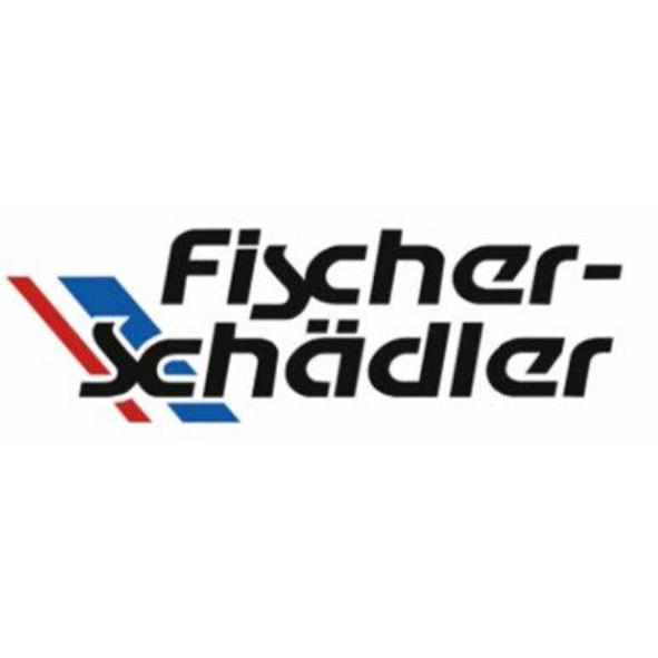 Bild zu Autohaus Fischer-Schädler GmbH in Bad Vilbel