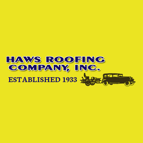 Haws Roofing Co Inc - Whitehouse, TX 75791 - (903)581-8848 | ShowMeLocal.com