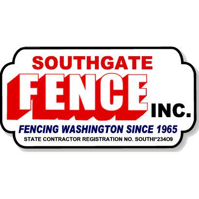 Southgate Fence Inc - Olympia, WA - Furniture Stores