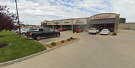 4905 Theater Drive, Evansville, IN 47715
