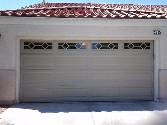 City garage door coupons near me in 8coupons for Garage appeal coupon code