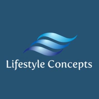 Lifestyle Concepts - Algonquin, IL - Swimming Pools & Spas