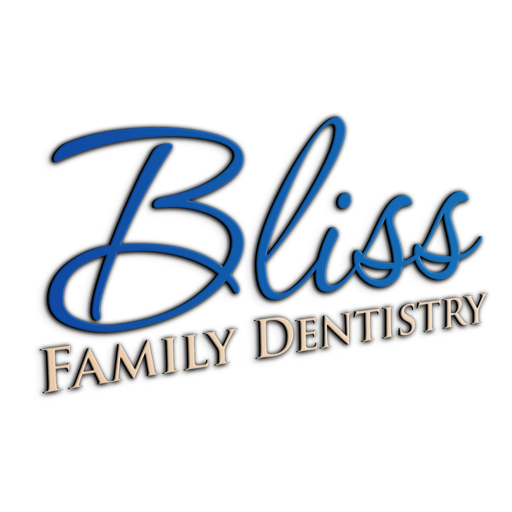 Bliss Family Dentistry - El Paso, TX - Dentists & Dental Services