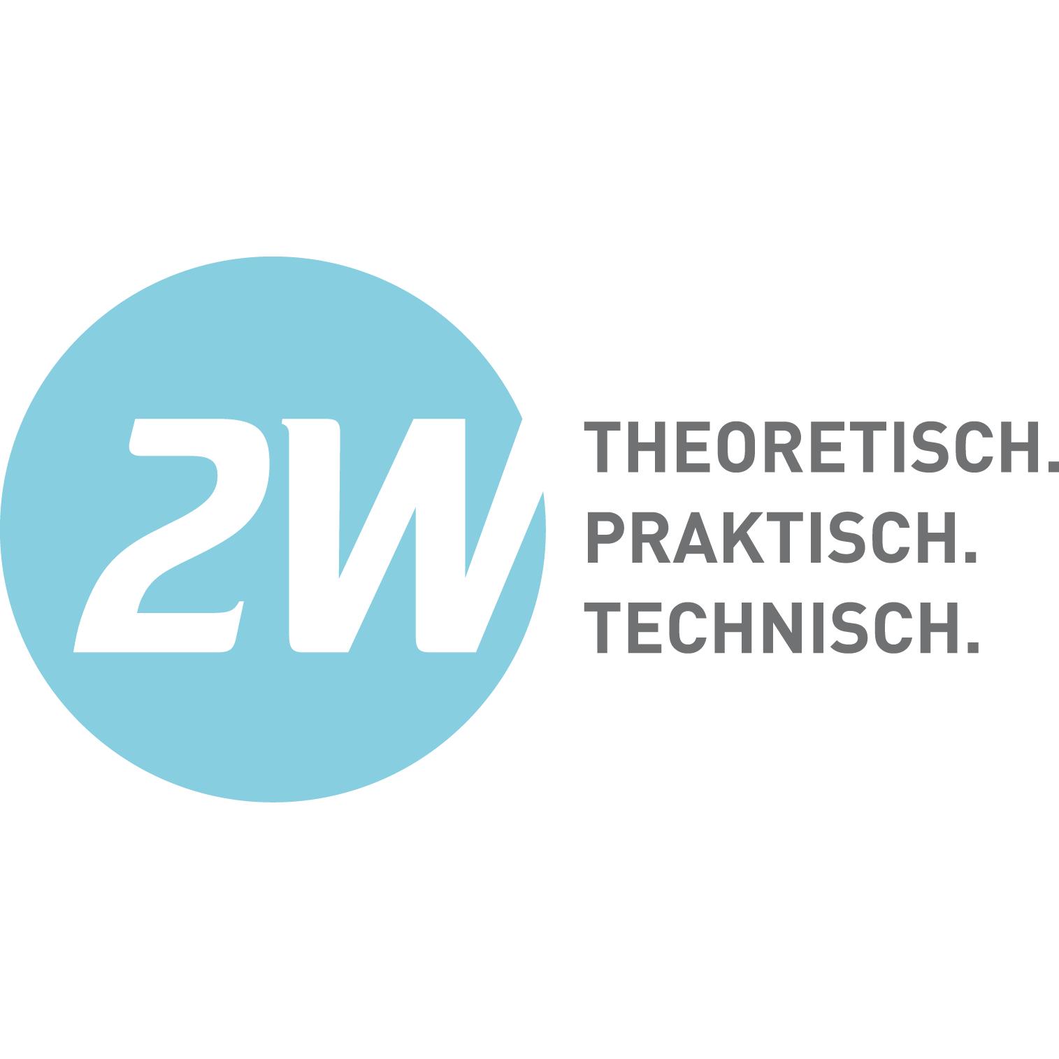 Bild zu 2W Technische Informations GmbH & Co. KG in München