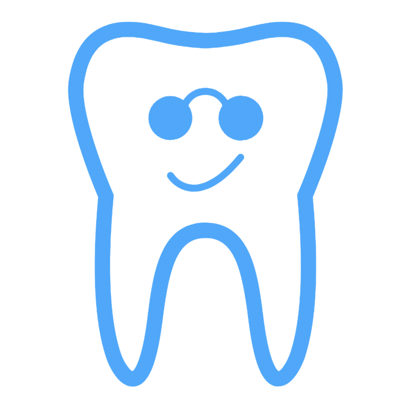 Family Dentistry, Sandip J. Desai DDS, MS