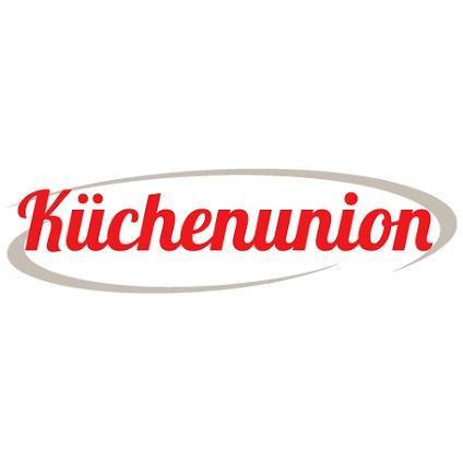 Bild zu Küchenunion in Neuenhagen bei Berlin