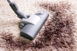 We Offer Interim & Restorative Commercial Carpet Cleaning to Business in Orlando, FL and Surrounding Areas.