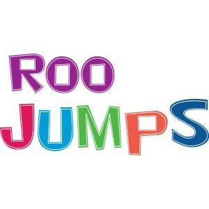 Roo Jumps