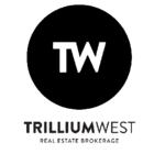 Jeremiah Tamburrini Trilliumwest Real Estate Brokerage