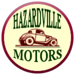 Hazardville motors in enfield ct 06082 for Longmeadow motor cars enfield