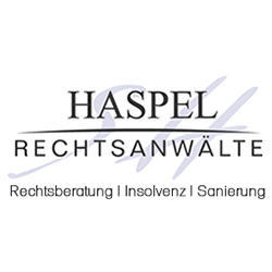 Rechtsanwalt Stephan Haspel