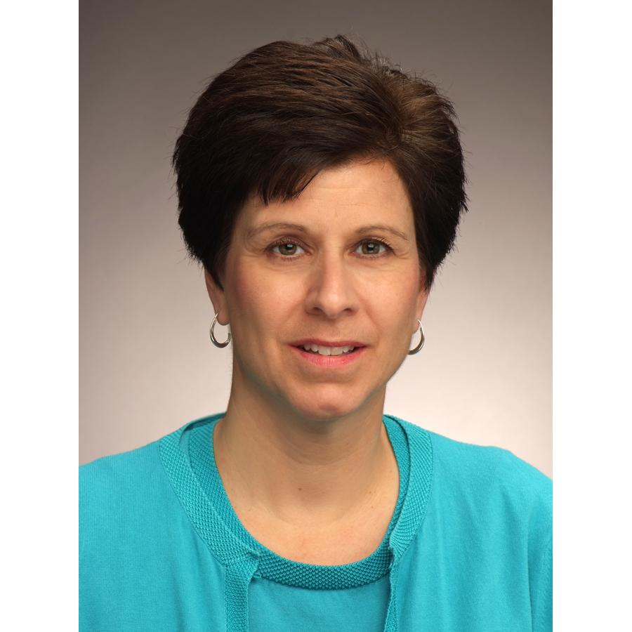 Marie Dolfi, LCSW